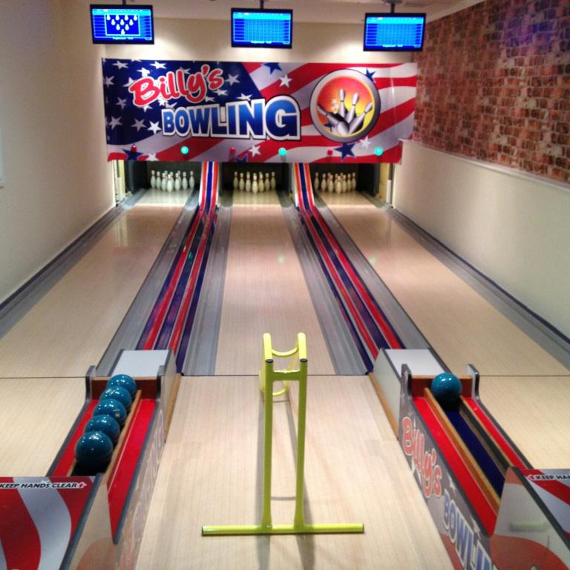 2018-07/mini-bowling-alley-installation-0