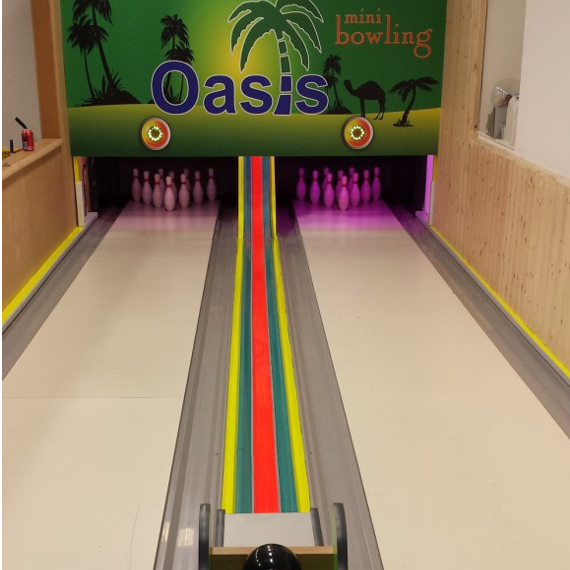 2018-07/mini-bowling-alley-installation-2